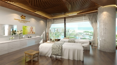 premier residences phu quoc emerald bay 6