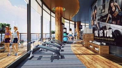 premier residences phu quoc emerald bay 7