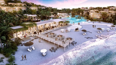 premier residences phu quoc emerald bay 8