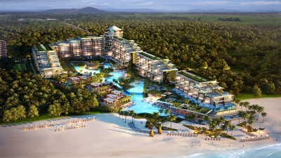 premier residences phu quoc emerald bay 9